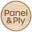 Panel & Ply
